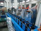 中国 太陽棚は機械 Q195/Q235 形作ることを炭素鋼冷間圧延します 工場