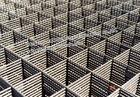 中国 HRB500E の補強鋼鉄網の基礎構造 12mm - 30mm 工場