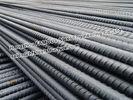 中国 交通機関の補強鋼鉄 Rebar HRB500E の産業構造 工場