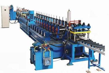 鋼鉄/金属 CZ ののための機械を冷間圧延する 16 の主要なローラー母屋
